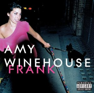 """Amy. Frank"""