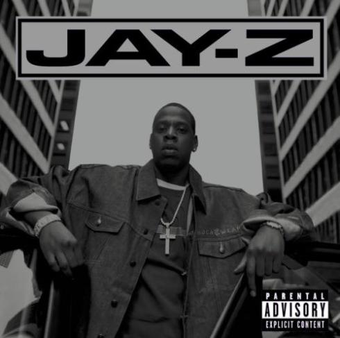 Jay-Z - Vol. 3... Life and Times of S. Carter