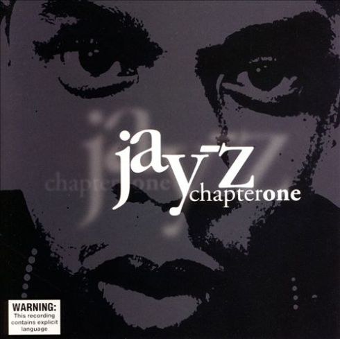 Jay-Z - Chapter One. the Greatest Hits