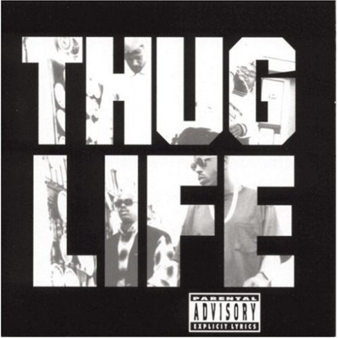 2pac-Thug-Life-Volume-1-cover-big