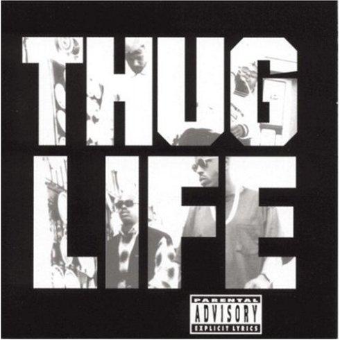 2pac-Thug-Life-Volume-1-cover-big