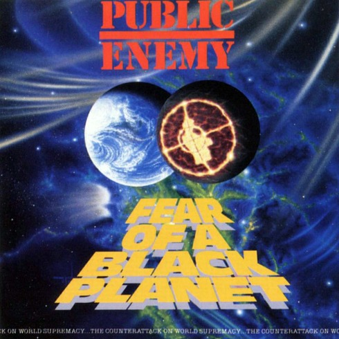 Public_Enemy-Fear_Of_A_Black_Planet-Frontal