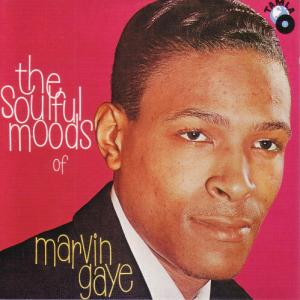 Marvin_Gaye_-_The_Soulful_Moods_Of_Marvin_Gaye